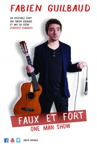 AFFICHE-FAUX-ET-FORT-SANS-DATE.jpg