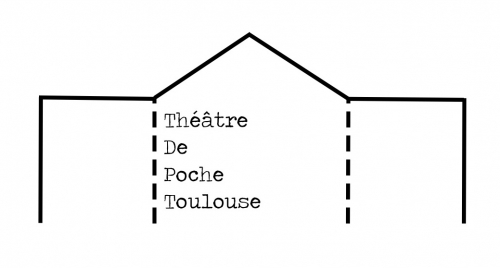 newlogoTDP-rectangulaire.jpg
