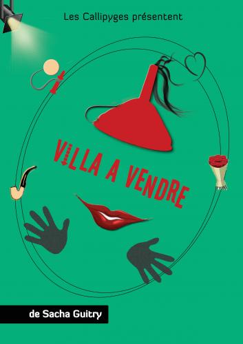 AFFICHE-VILLA-A-VENDRE.png