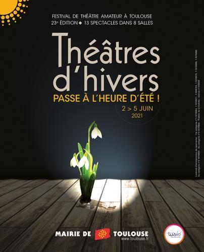 720x890 Tisseo - Theatres d-hivers 2021-C2-2.jpg