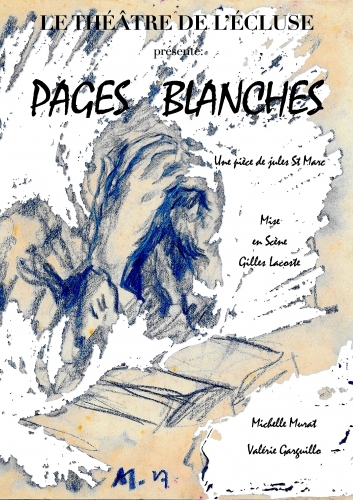 affiche Pages Blanches 30.11.18.jpg