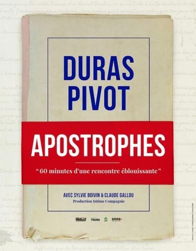 Duras-PivotHD-jpg-2.jpg
