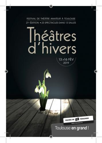 Brochure_Theatres Hivers 2019 (glissé(e)s).jpg