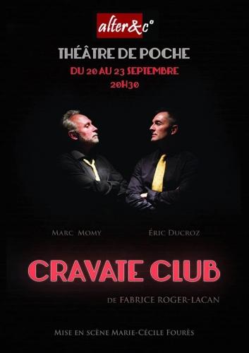 Affiche-Cravate-Club-1.jpg