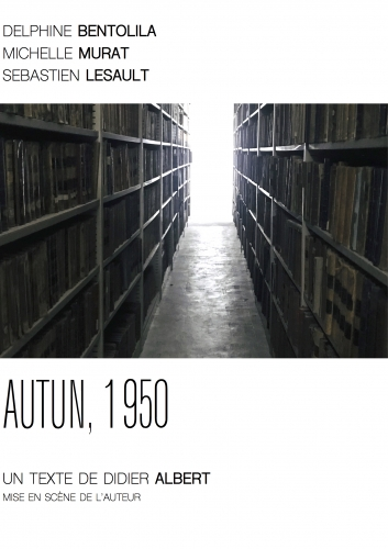 Affiche Autun 1950-2019.jpg