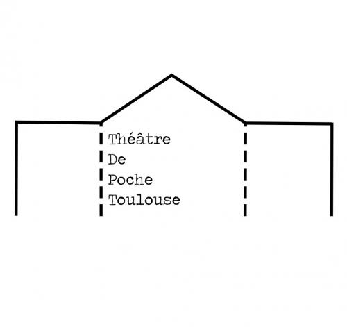 newlogoTDP-carré.jpg