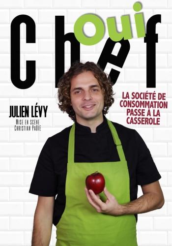 affiche Oui Chef.jpg