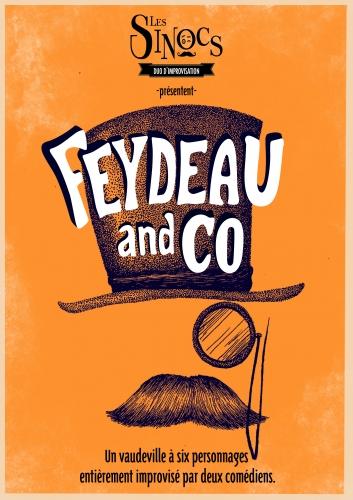 Feydeau and Co.jpg